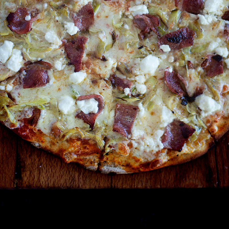 Tuesday Pizza Special